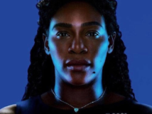 Serena Williams to Take the Court in Nike 'Queen Collection'