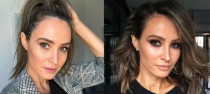 Kylie Brown #BeautyBoss