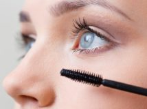 Priceline's BEST Mascaras