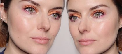 How to pick the PERFECT concealer shade