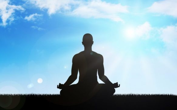 Top Meditation Apps to Keep Your Mind Healthy and Happy