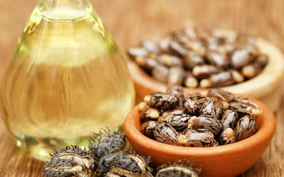 Why You Should Be Using Castor Oil