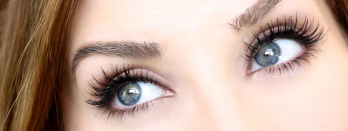 The Best False Eyelashes according to Makeup Artists and Beauty Editors