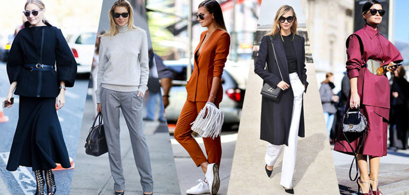 The DOs and DON'Ts of a 'Smart Casual' Dress Code