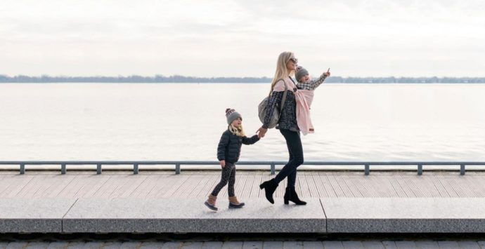 Top Mummy Bloggers You Need to Follow on Instagram