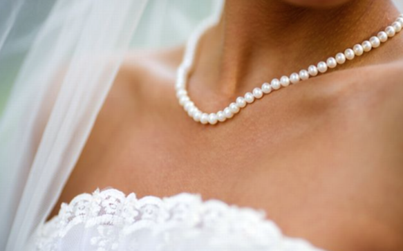 5 Things To Prep The Month Before Your Wedding