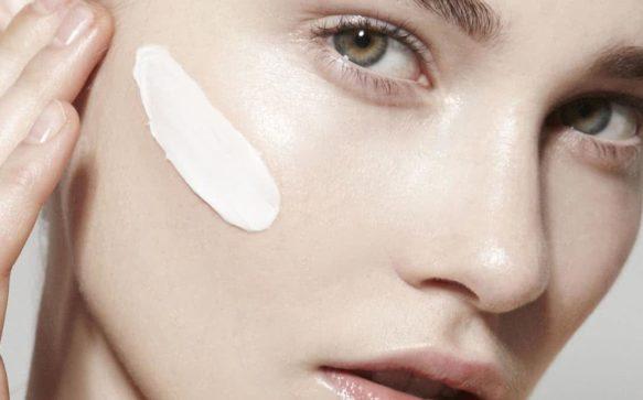 5 Tips To Enhance Your Beauty Sleep