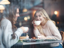 Money Conversations To Have With Your BFF Before Travelling