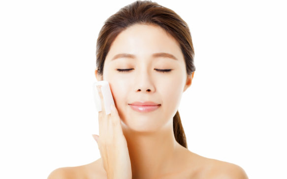 Top Rated Korean Skin Care Products