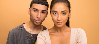 Kylie Jenner's Makeup Artist: Ariel Tejada's Makeup Tips