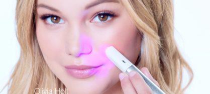 Say Goodbye To Pimples With Neutrogena's Newest Innovation