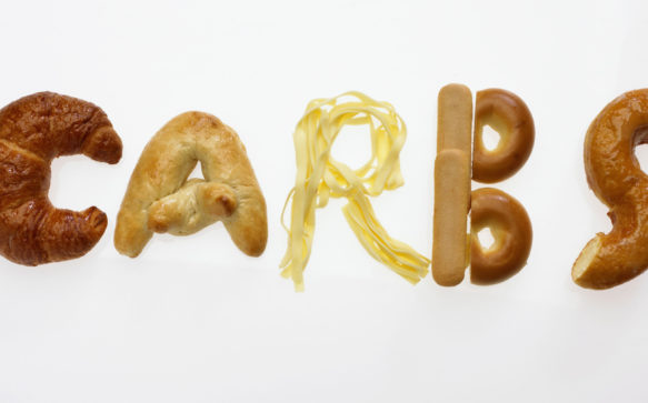 Low-Carb Diets Could Be Doing Us More Harm Than Good