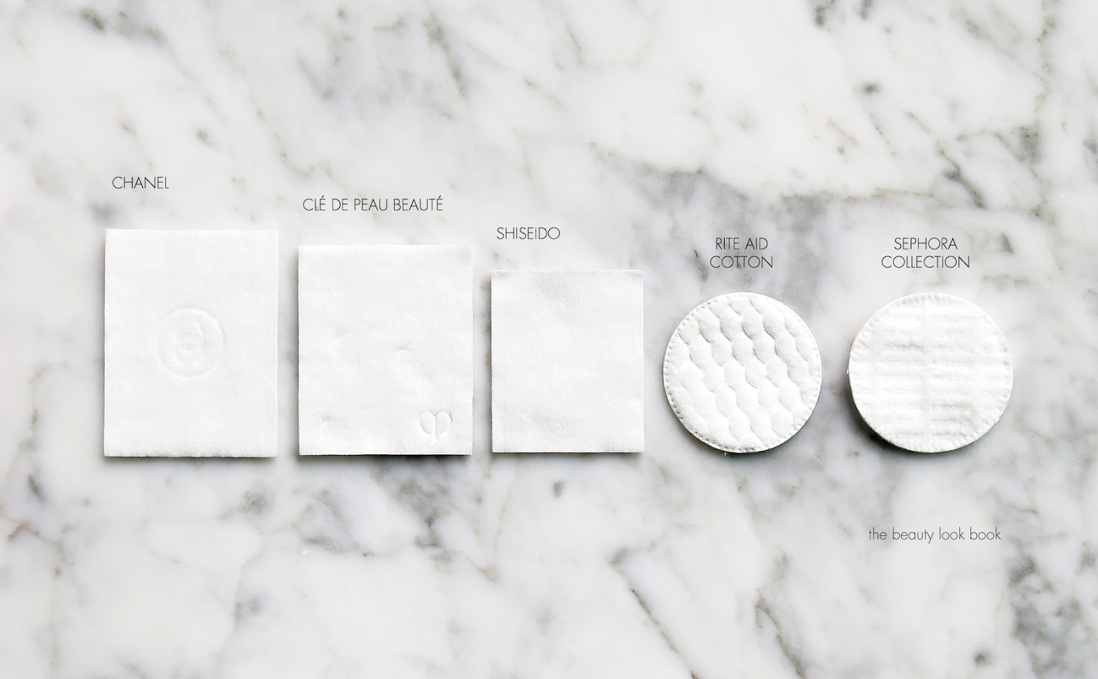 Swap Out Your Swisspers For Korean Cotton Pads Beauty