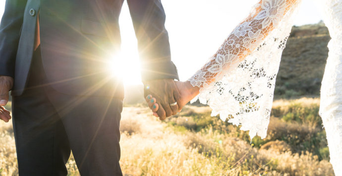 8 Designers Every Aussie Bride-To-Be Should Know About