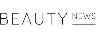 Afbeeldingsresultaat voor beauty news afbeelding