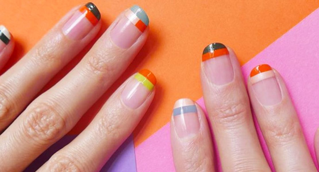 Nail Trends To Try This Spring