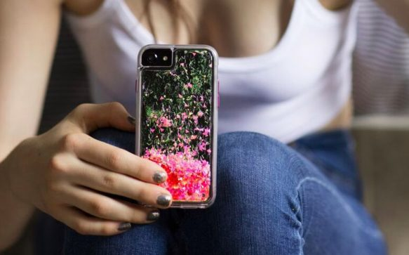 Why Stylish Phone Cases Are The Trend You Have to Get Around