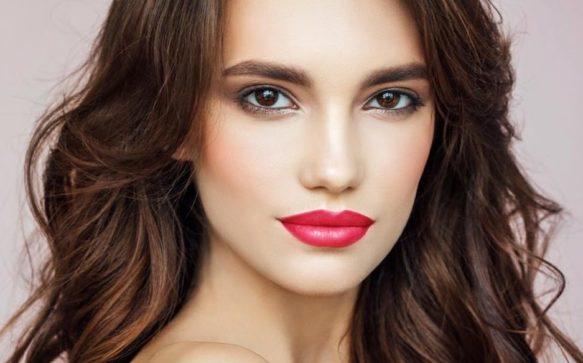 Karen Murrell Poppin' Lipsticks