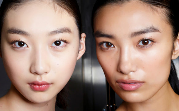 The Amazing Skincare Ingredient You Need To Opt For