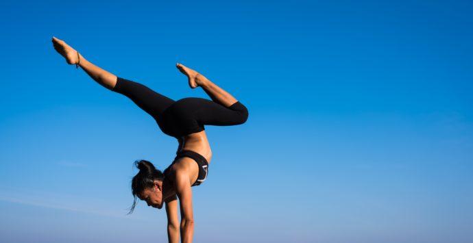 Feel Inspired At Sydney Women's Wellness Summit