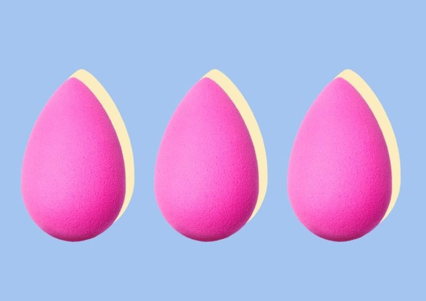 Beautyblender Will Donate All Proceeds To California Wildfire Relief Today