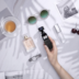 The DJI Osmo Pocket: The Perfectly Compact Stocking Filler