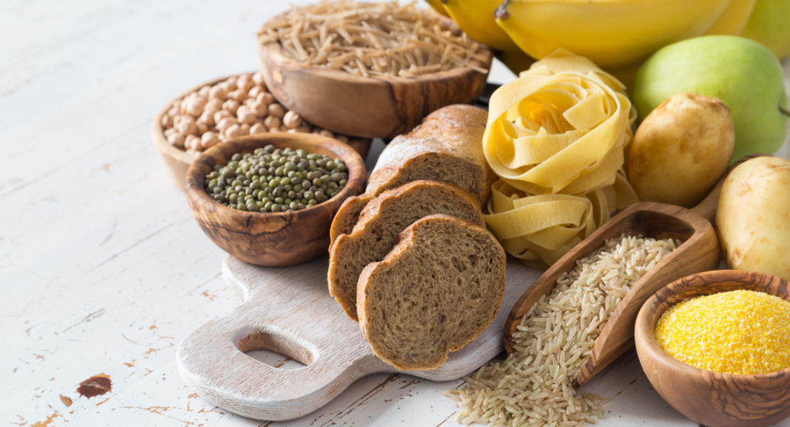 Want to Lose Fat? Skip the Carbs at Breakfast!