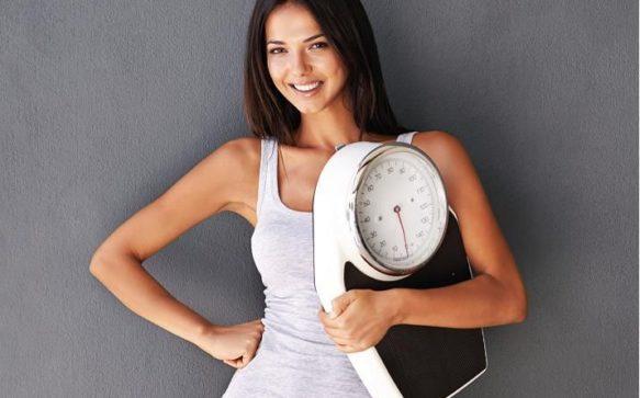 Dear Bathroom Scale: You're a Big Fat Liar & You Know It!