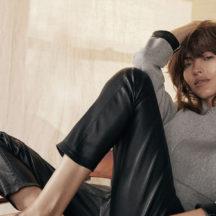 Opportunity knocks for Sydney fashion designers