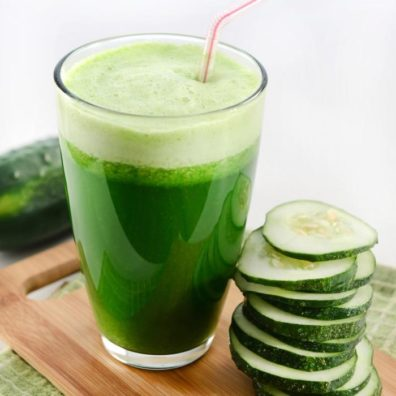 'Healthy' Smoothies & Juices As Bad As Big Mac's – The Research is Out!