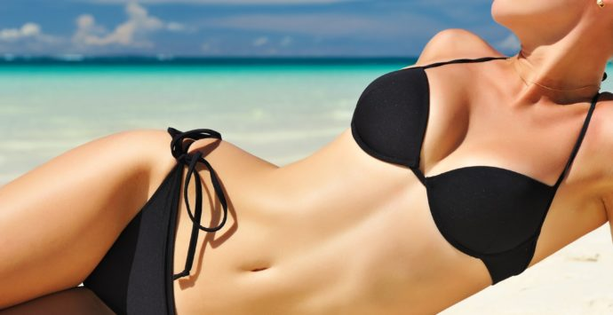 Top 5 Breast Augmentation Myths and Misconceptions!