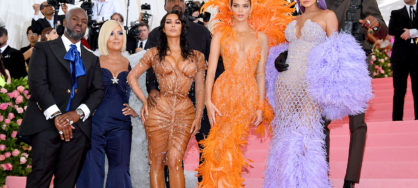 Met Gala 2019: Top Ten of Camp