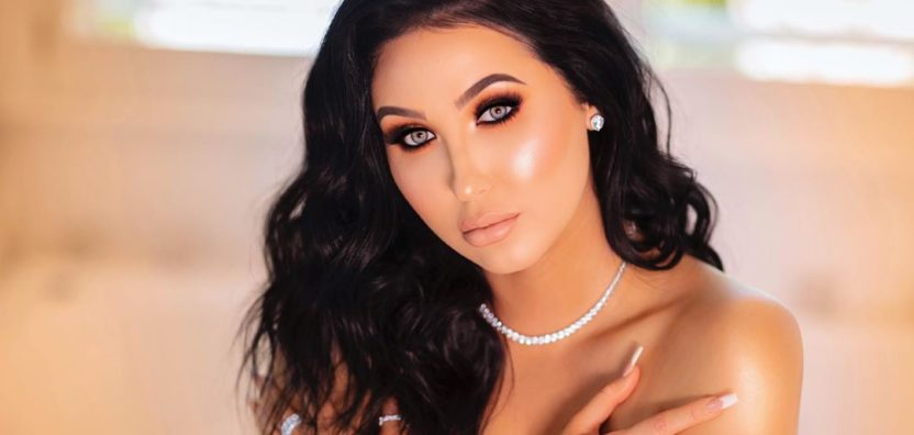 Jaclyn Hill Refuses To Recall Contaminated Lipsticks