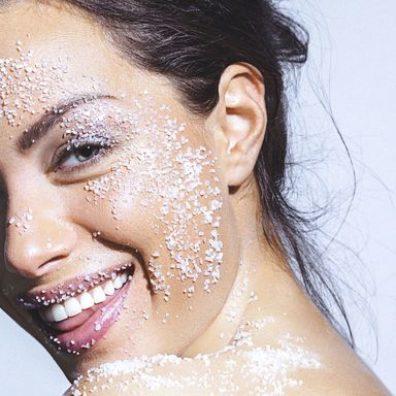 Top 7 Skincare Hacks To Get You Through Winter