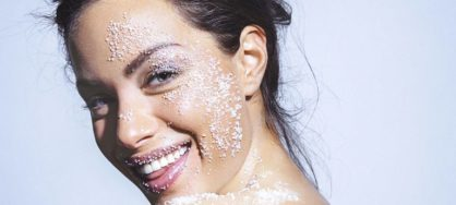 Top 7 Skincare Hacks To Get You Through Winter
