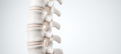 5 Questions To Ask Your Chiropractor