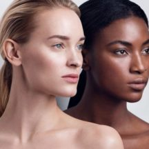 How To Remove Dark Spots- The Tips No One Ever Told You About