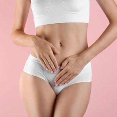 Do I Need a Labiaplasty?