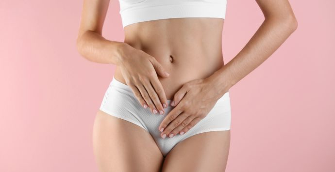Do I Need a Labiaplasty?