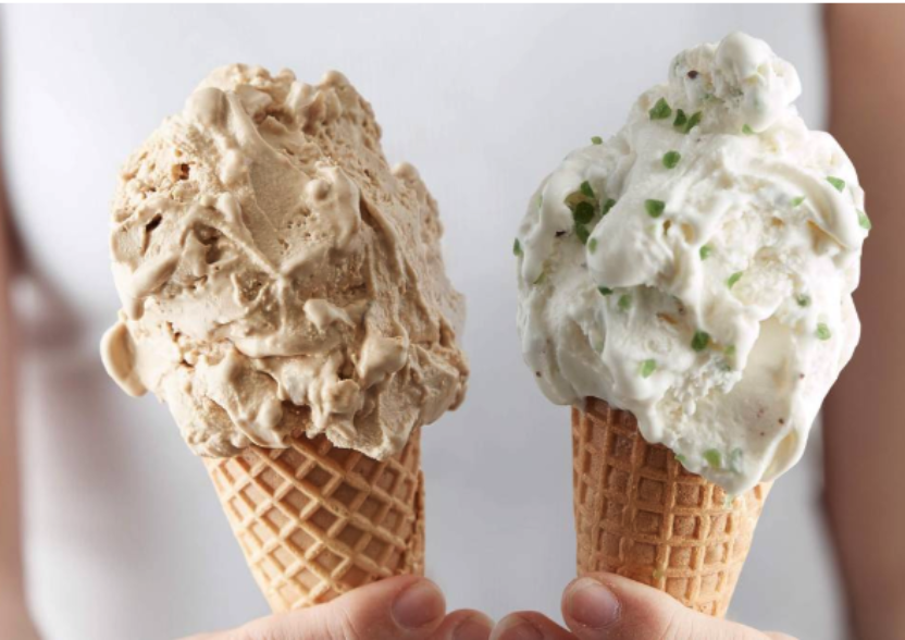Gelatissimo taking the 'guilty' out of guilty pleasure