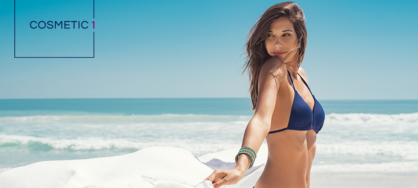 Is Breast Reduction Surgery for Me?