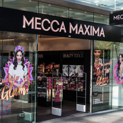 Beauty Megastore MECCA to commence internal investigations after allegations of widespread workplace bullying surface