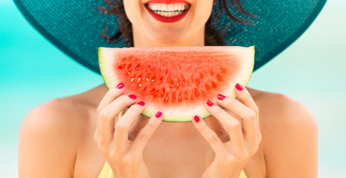 Summer Beauty Tips & Tricks