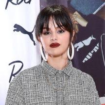 Selena Gomez latest celeb to launch own beauty range