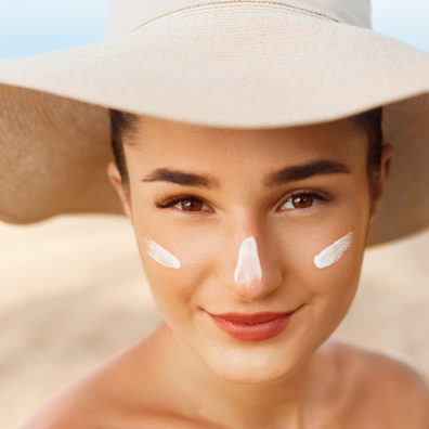 Why It Is So Important to Wear Sun Protection All Year Round
