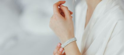 Find a unique way to express yourself. The most classic pieces your jewellery collection should have.