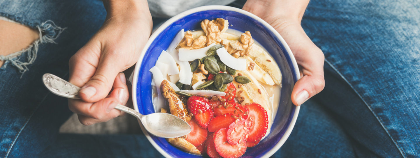 What is the FODMAP diet and will it help me lose weight?