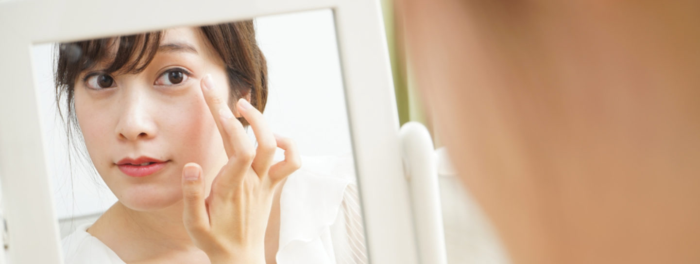 What You Need To Know About The Korean 10 Step Skin Routine