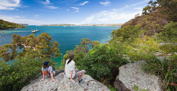 Our favourite NSW getaway ideas. Just in time the for easing of COVID-19 restrictions.