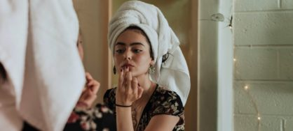Beauty DIYs you can do at home with everyday ingredients